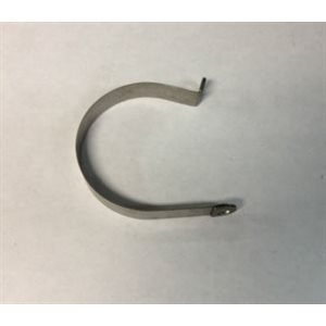 CLAMP 42MM