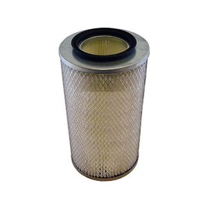 John Deere Cab Air Filter