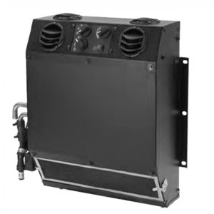 AIR CONDITIONER ONLY 24V